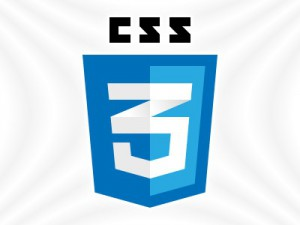 Adding a CSS file to your HTML page