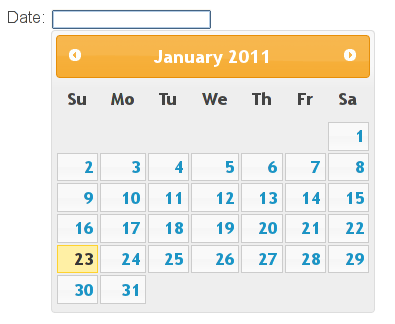 jQuery UI Date Picker - Disable Weekends & Specific days